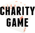 2018 Event: Charity Game