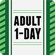 2019-Adult-Day