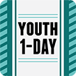 Youth 1 Day