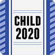 Child 2020 Registration